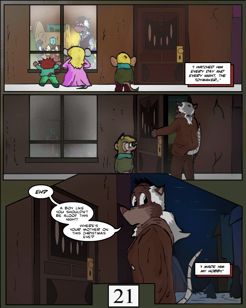 Issue 1, page 21