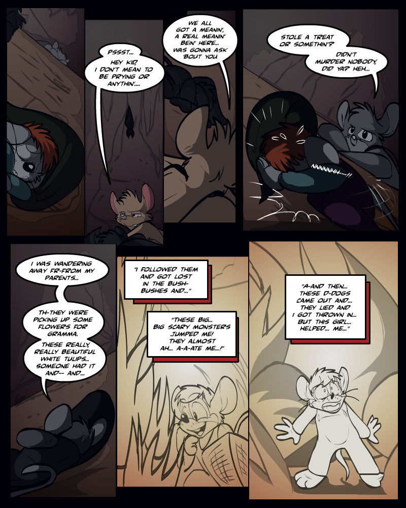 Issue 2, page 19