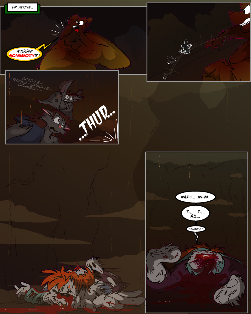 Issue 3, page 14