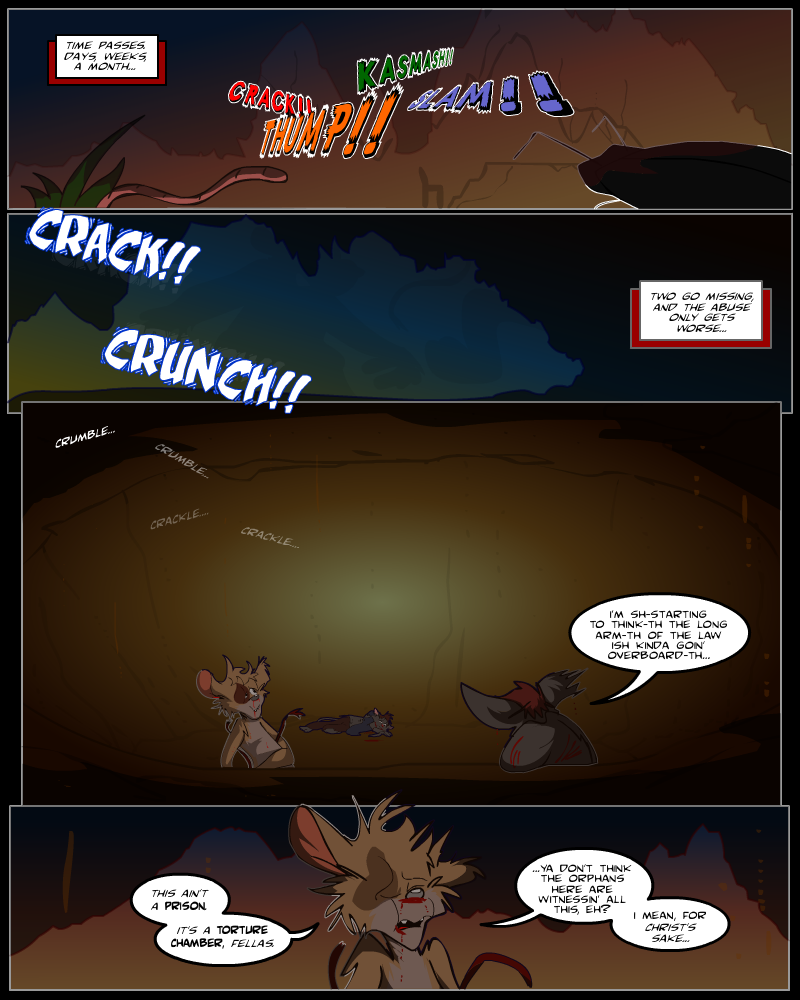 Issue 3, page 13