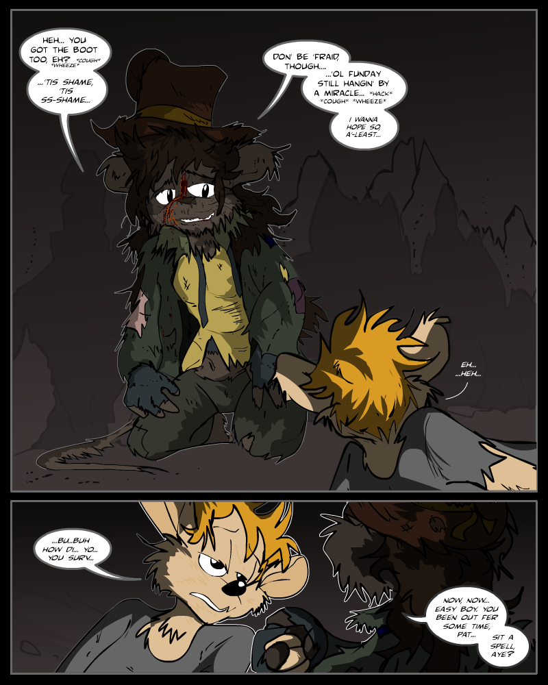 Issue 3, page 22