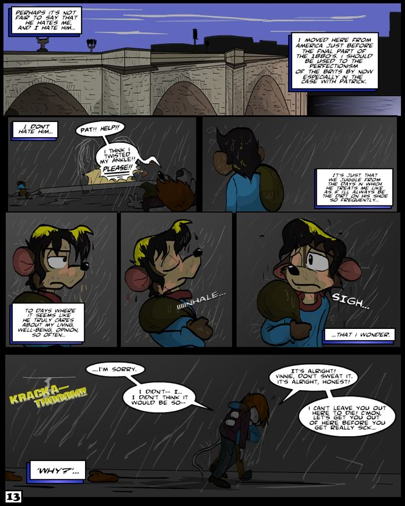 Issue 4, page 13