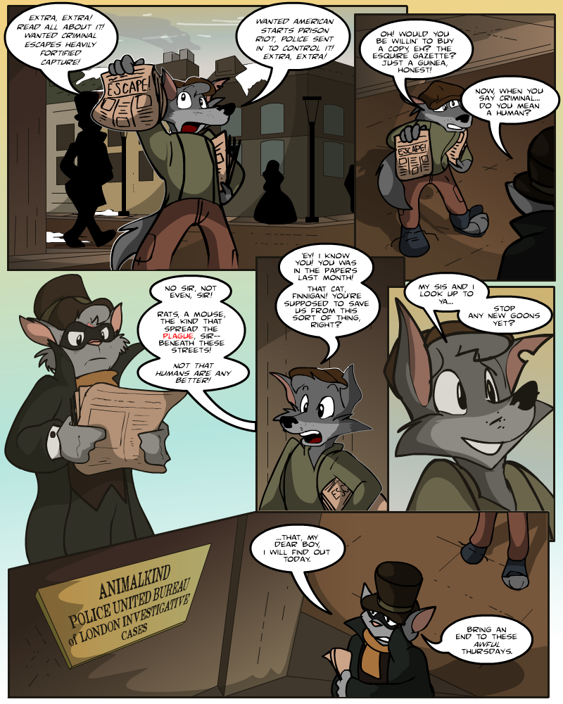 Issue 15, p1